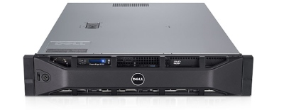 dell-poweredge-r510